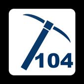 MSHA Part 104 icon