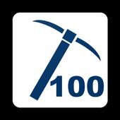 MSHA Part 100 icon