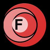 29 CFR 1910 - Subpart F icon