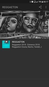 Best Reggaeton & Dancehall Hip Hop Twerk RnB Mix for Android - APK