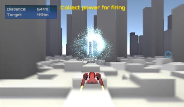 Aero Racers 3D screenshot 4