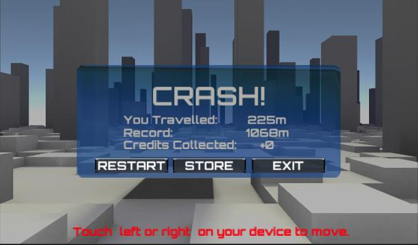 Aero Racers 3D screenshot 5