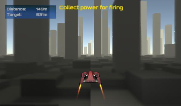 Aero Racers 3D screenshot 3
