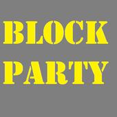 Block Party icon