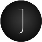 Jaglin icon