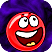 Red Ball Hero icon