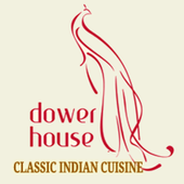 Dower House icon