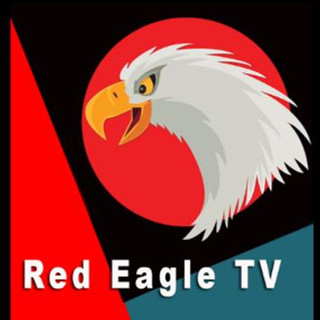 Red Eagle TV for Android - APK Download