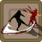 Death By Ninja icon