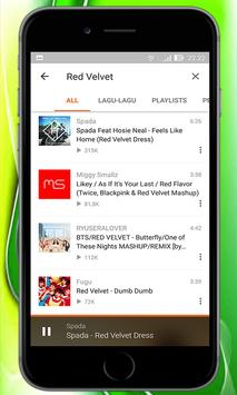 Red Velvet Songs for Android - APK Download