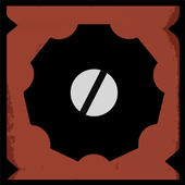 Twin Gears icon