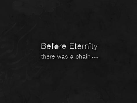 Before Eternity poster