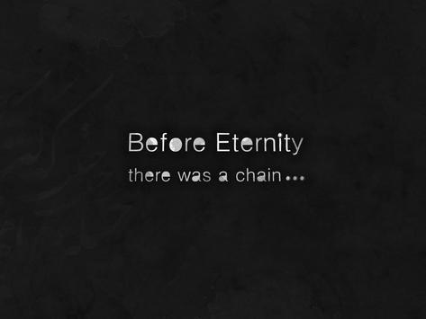 Before Eternity apk screenshot