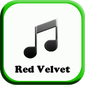 Red Velvet Peek A Boo Mp3 icon