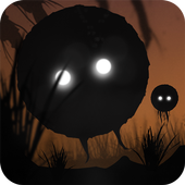 Shadow Corigo icon