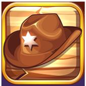 Western Crush icon