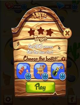 Western Crush screenshot 1