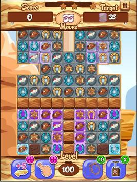 Western Crush screenshot 5