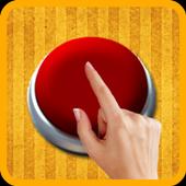 Red button : Fate button 30s icon