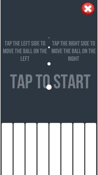 Bored Button 2 screenshot 4