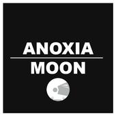 Anoxia: Moon icon