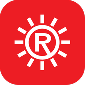 Refer It icon