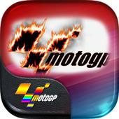 Jadwal Moto GP Seru 2016 icon