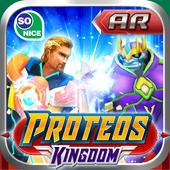 So Nice Proteos Kingdom icon