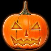 Halloween Jumper 3D icon