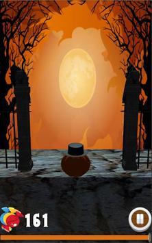 Halloween Jumper 3D screenshot 4