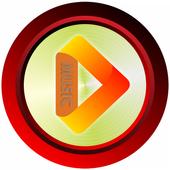 Hungria Hip Hop MP3 Musica 🎵🔥 icono