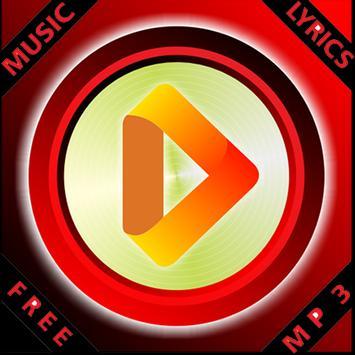 Hungria Hip Hop MP3 Musica 🎵🔥 Poster