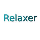 Relaxer icon
