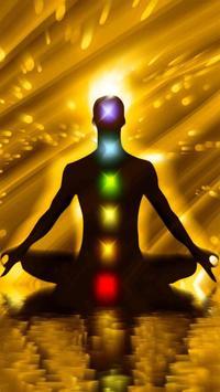 Relaxing Music for Meditation apk screenshot