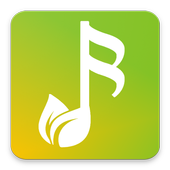 Nature Sounds - Forest Relax Sleep icon