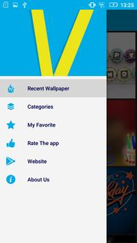 Vennoott HD Wallpaper apk screenshot