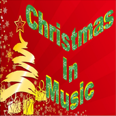 Christmas in Music icon