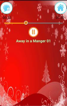 Christmas in Music screenshot 3