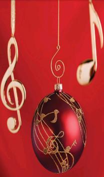 Christmas in Music screenshot 1