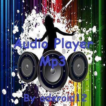 Dj Remix Edm Mp3 poster