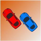 Street Race icon