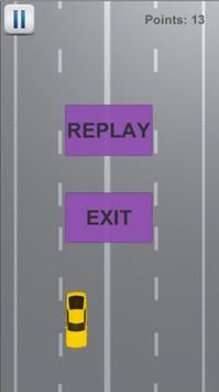 Street Race apk screenshot