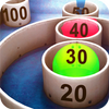 Ball-Hop Anniversary icon