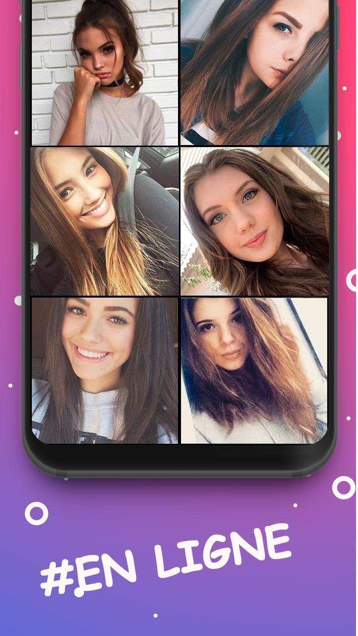 gratuit adolescent rencontres apps