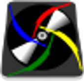 Spin It Up Demo icon