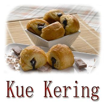 Resep Kue Kering screenshot 4