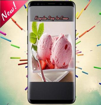Resep ES Krim screenshot 4