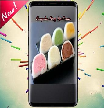 Resep ES Krim screenshot 2