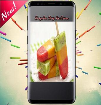Resep ES Krim screenshot 3