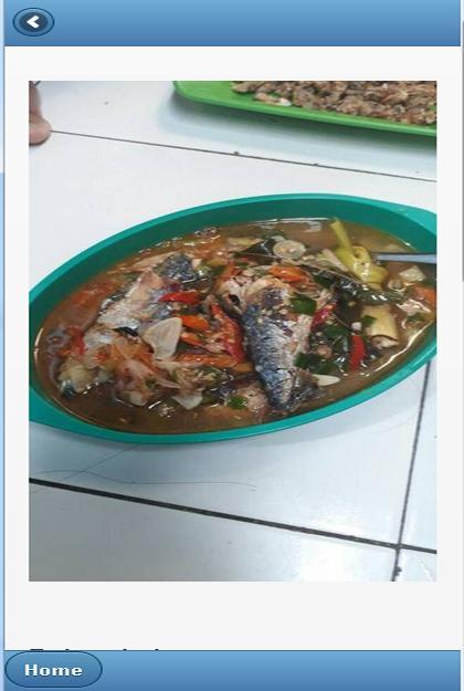 Unduh 48+ Gambar Ikan Pindang HD Terbaru